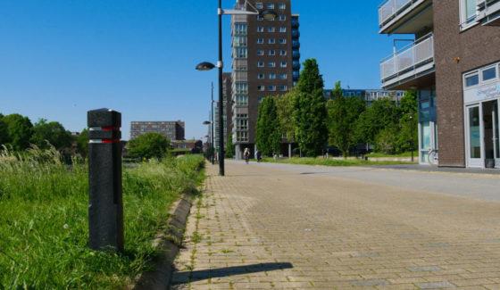 Laan van Berendrecht
