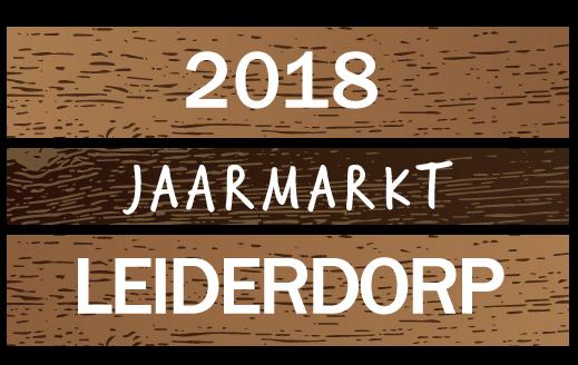 Jaarmarkt Leiderdorp
